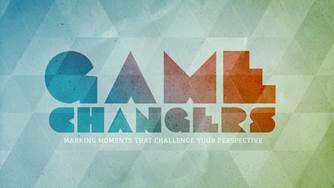 game changers.jpg