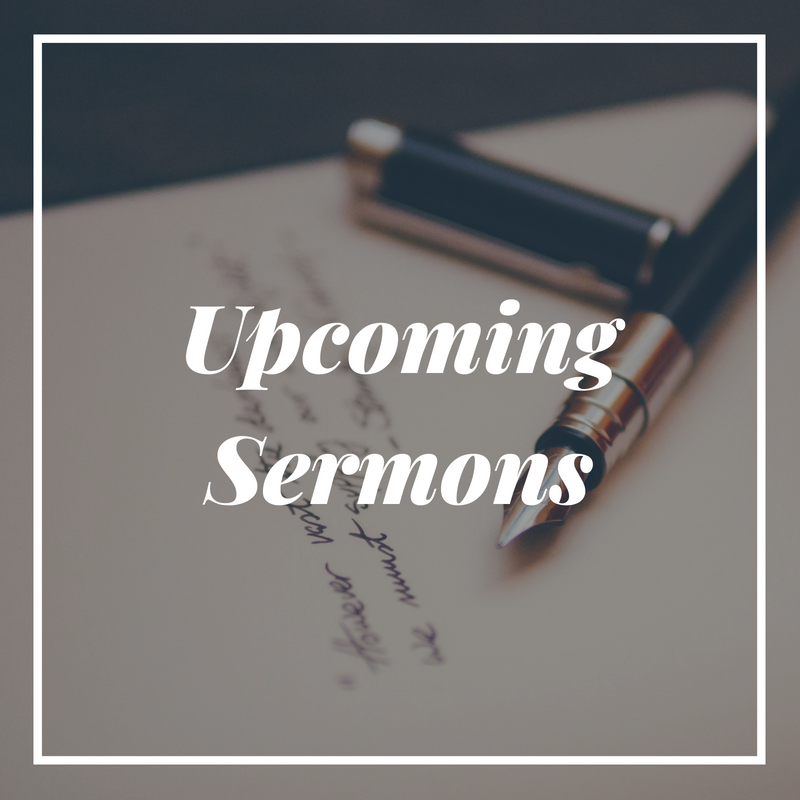 upcoming sermons2018.png