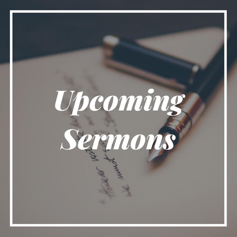 upcoming sermons2018.png