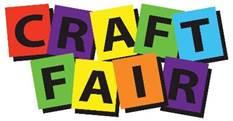 craft fair2018.jpg