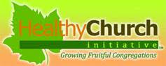 healthy church initative.jpg