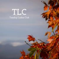 TLC=072717.png