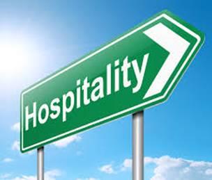 hospitality sign.jpg