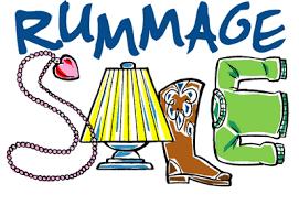 rummage sale3.png