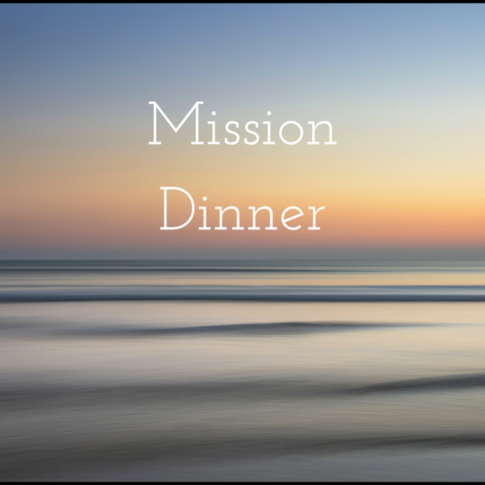 Mission Dinner1-062717.png