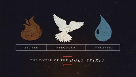 power of holy spirit.jpg