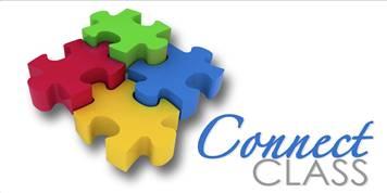 connect class.jpg