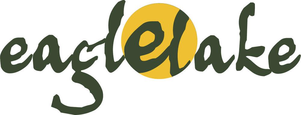 eagle-lake-logo-2017.jpg