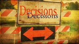 descisions.jpg