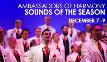 ambassadors of harmony.jpg