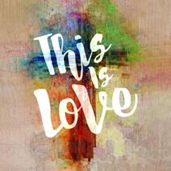 this is love.jpg
