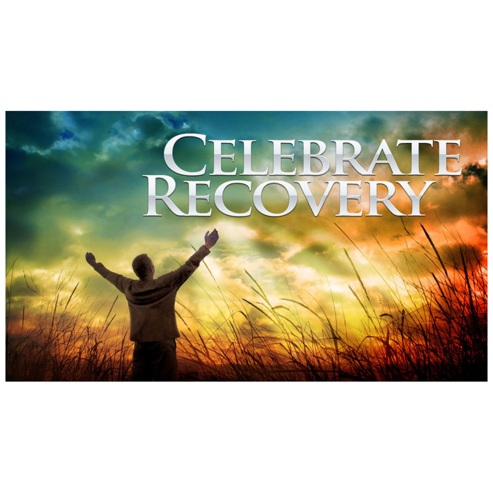 Celebrate Recovery.png