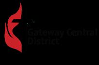 gateway district meeting.png