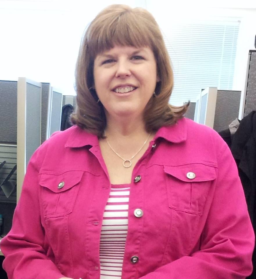 Susan Dudley - (PPR)