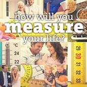 measure your life.jpg
