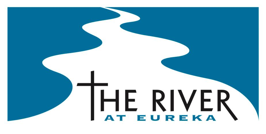 The River at Eureka