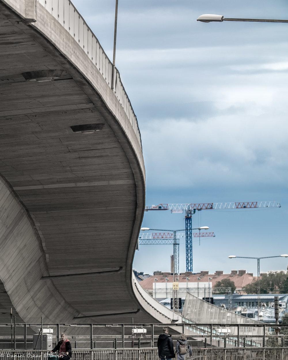Stockholm-Bridge-HDR.jpg