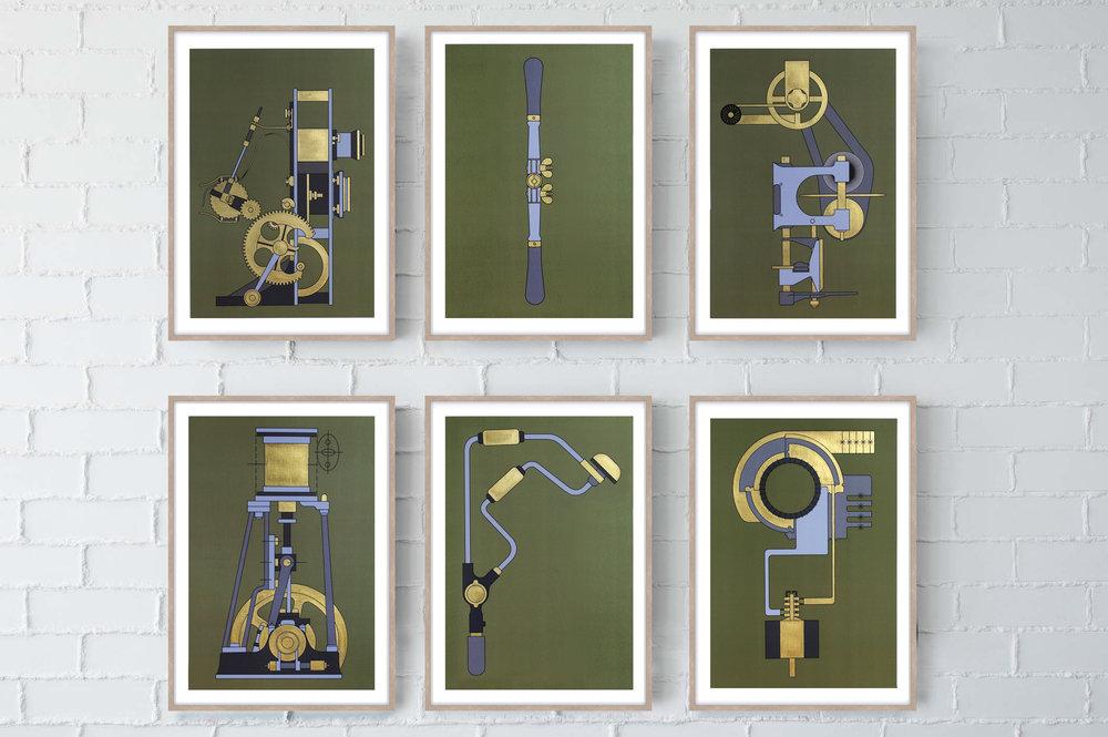 6 frames.jpg