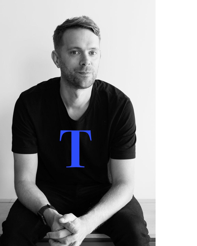 Thomas profil.jpg