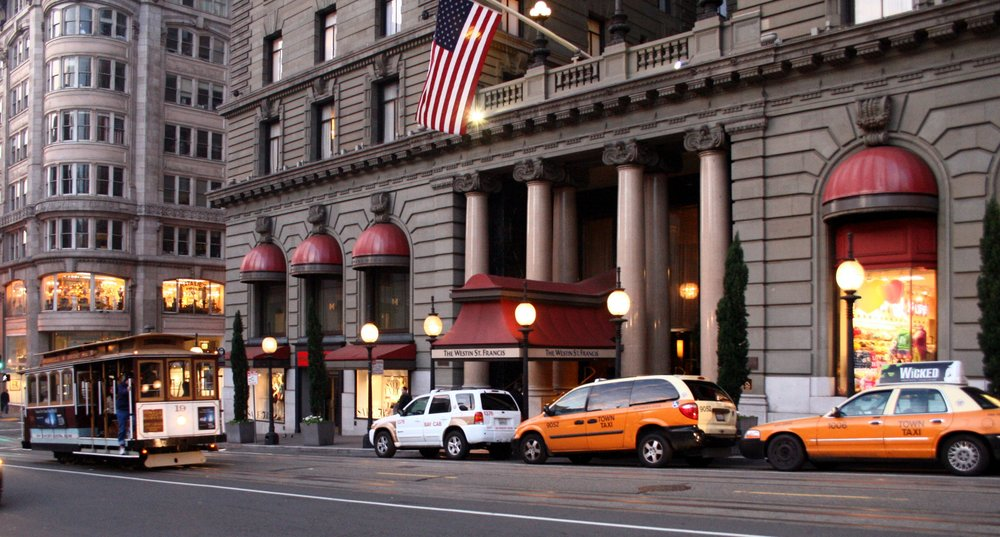 The_Westin_St._Francis_Hotel_San_Francisco.jpg