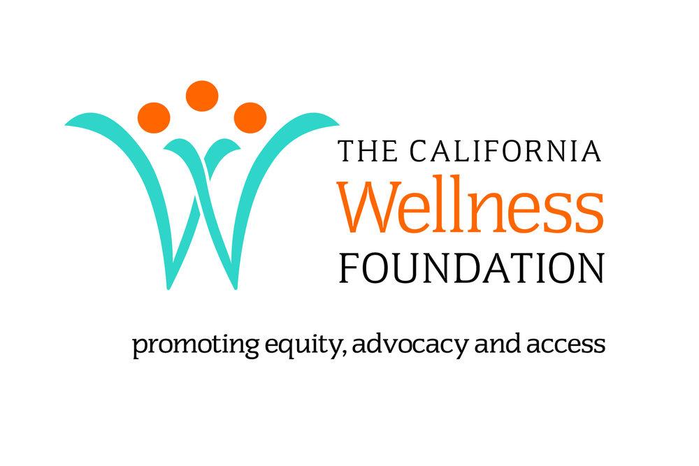 Cal  Wellness Logo_horiz_tag.jpg