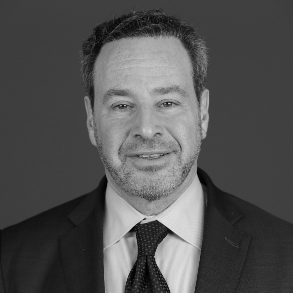 David Frum - Senior Editor at The Atlantic
