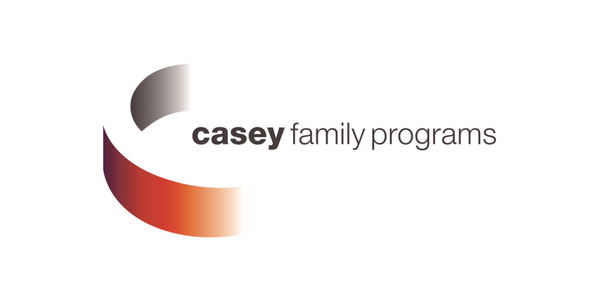 Casey Family Programs Mailchimp.png