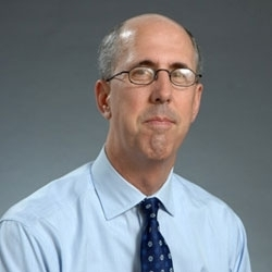 Bill Nichols,  Vice President,  Freedman Consulting