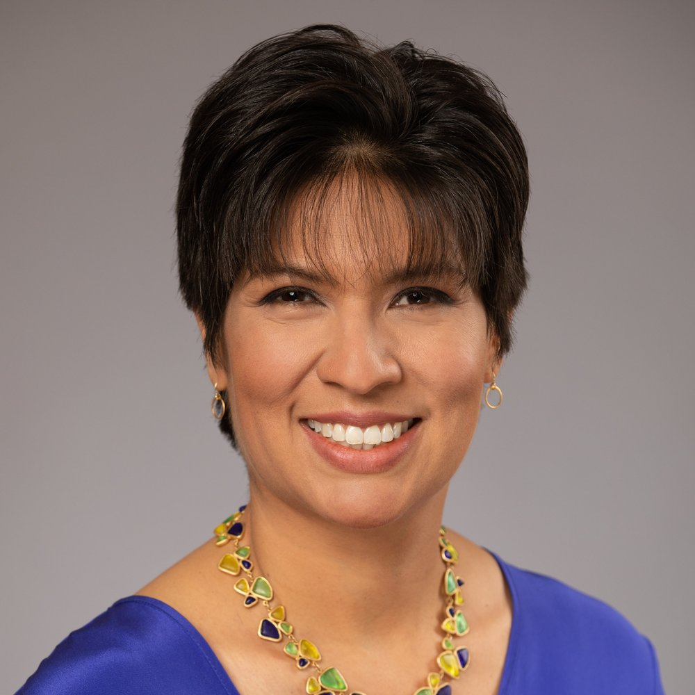 Kristi Arellano,  Director of Communications,  Boettcher Foundation