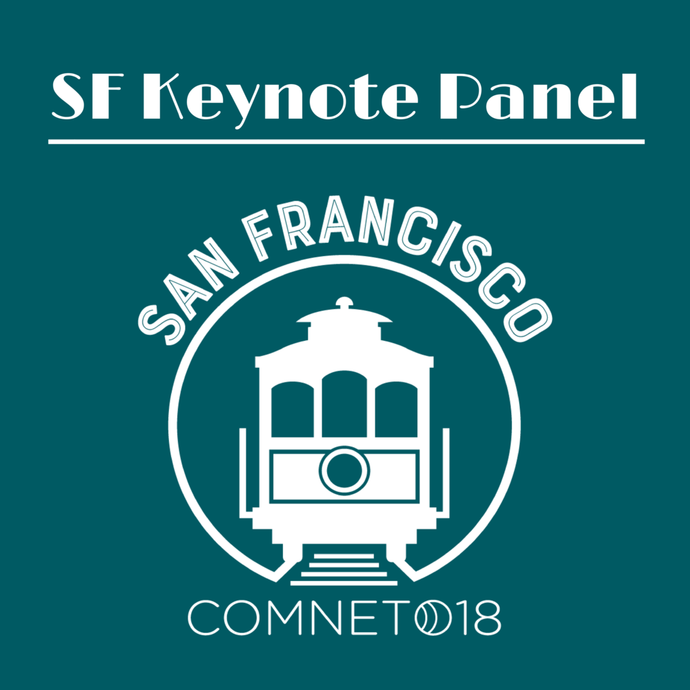 SF Local Keynote-2.png