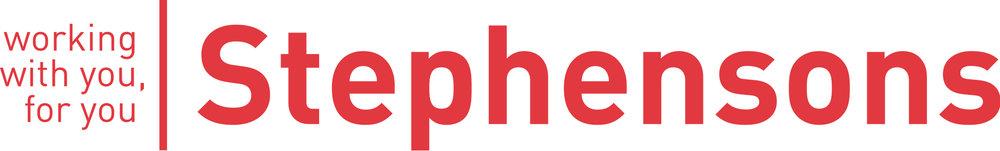 Stephensons-with-strapline-logo-col.jpg