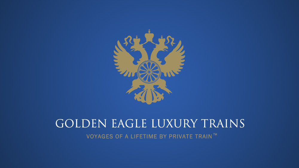 Golden Eagle Trains.jpg
