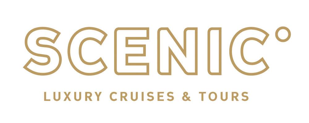 Scenic Logo.jpg