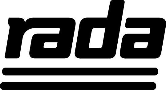rada-logo.jpg