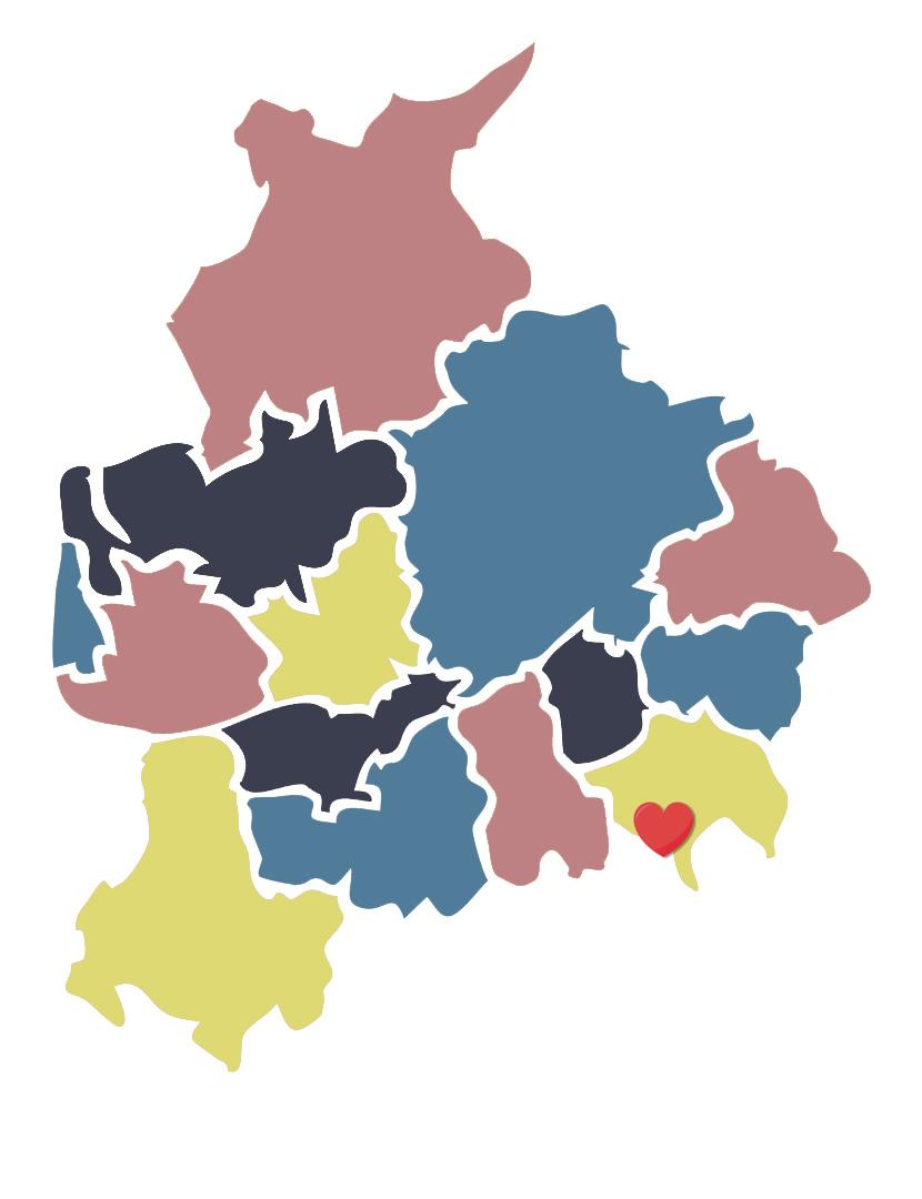 lancashire map.jpg