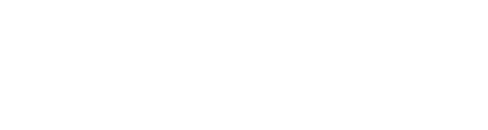WHW-logo-horizontal-white.png