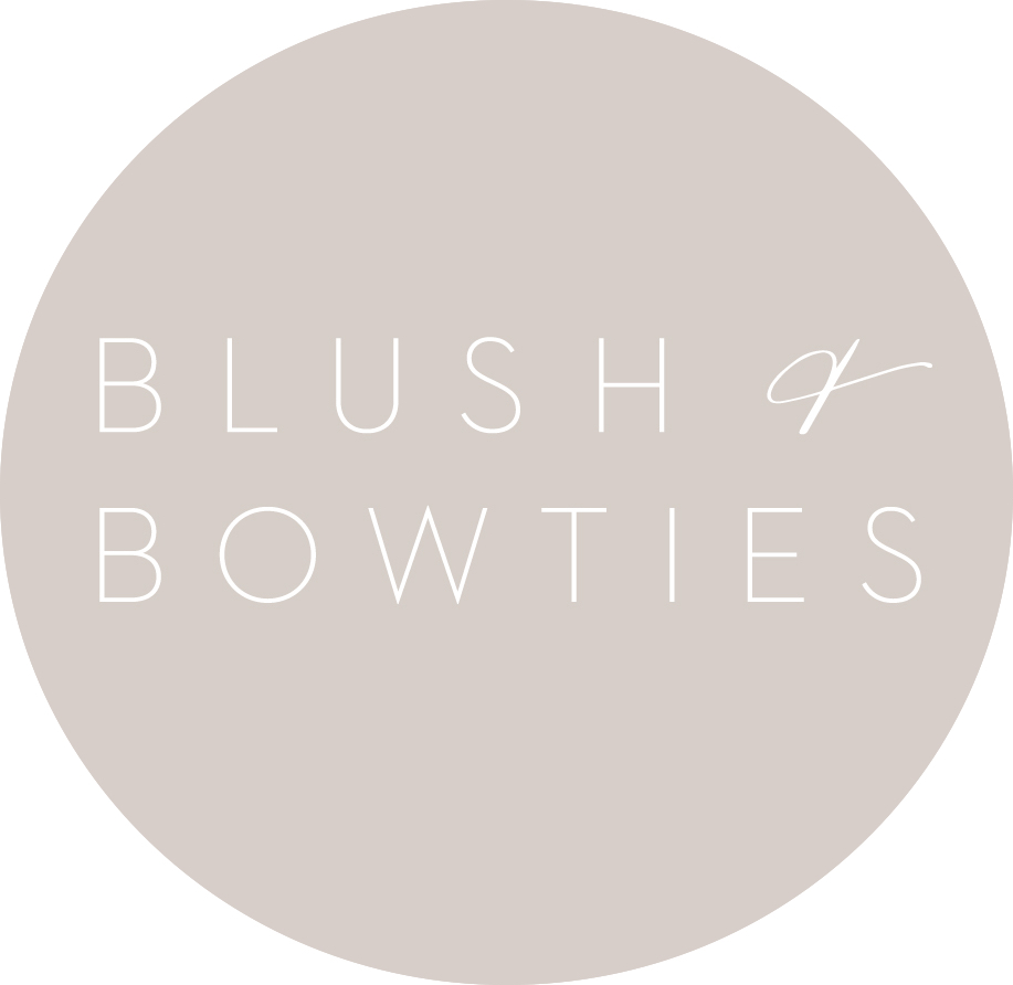 Blush+Bowties_Logos_Stacked_Charcoal.png