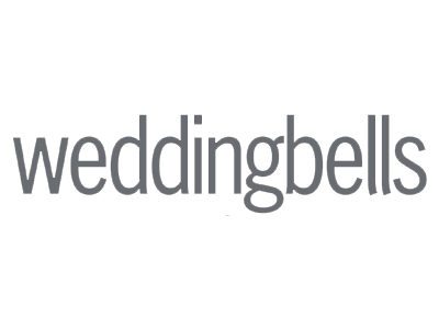 blonde+wedding+bells+mag.png