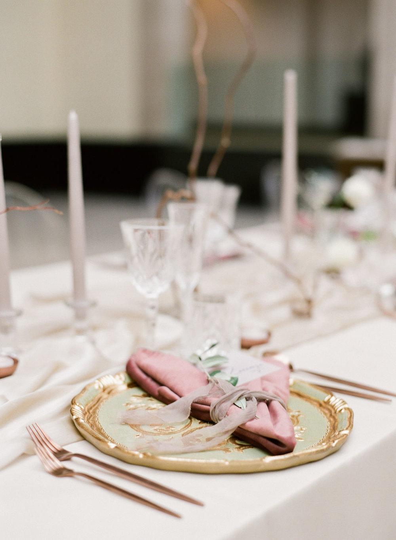 artiese-ago-wedding-editorial-000423600010.jpg