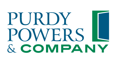 Purdy Powers & Company