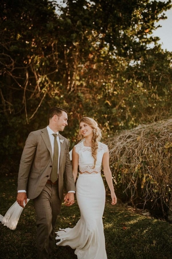Image Source:  Catherine Coons Photography