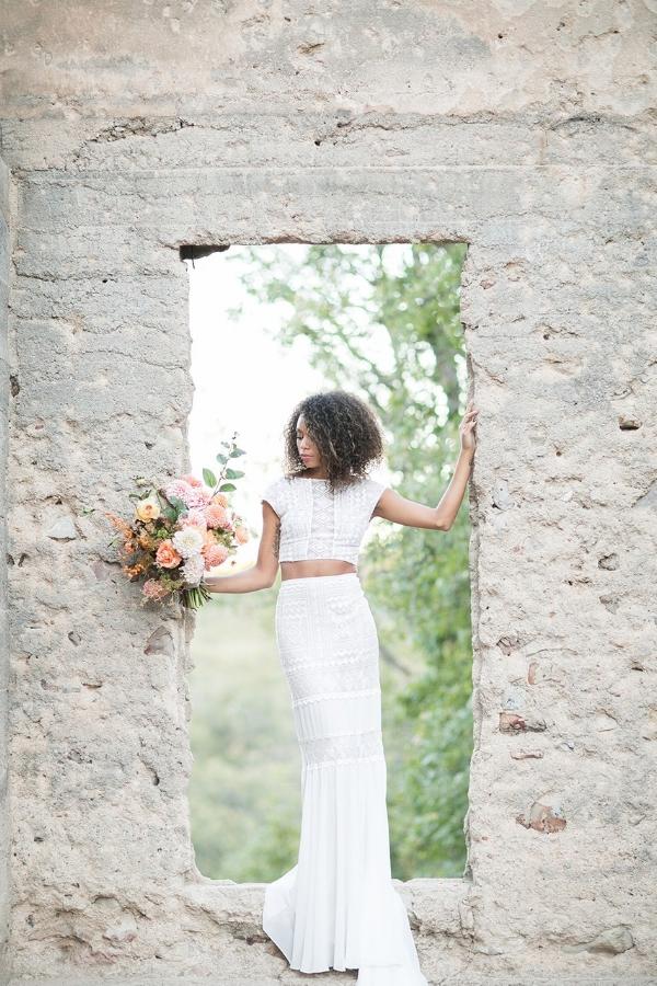 Image Source: Brides
