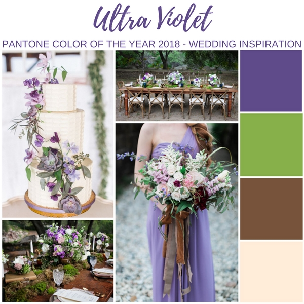 Pittsburgh_Wedding_Planner_Ultra_Violet_Wedding_Inspirations_Pantone_Color_Year (1).jpg