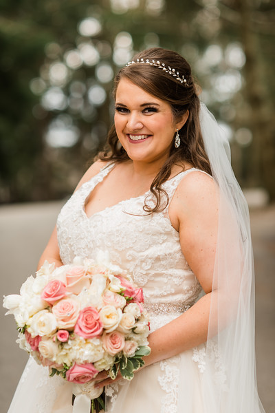 Pittsburgh Wedding Planner Romantic Blush Navy Wheeling West Virginia Wedding at River City Ale Works Sky's the Limit Photography (14).jpg