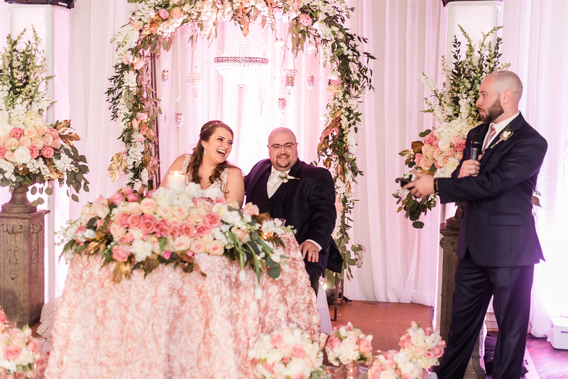 Pittsburgh Wedding Planner Romantic Blush Navy Wheeling West Virginia Wedding at River City Ale Works Sky's the Limit Photography (36).jpg