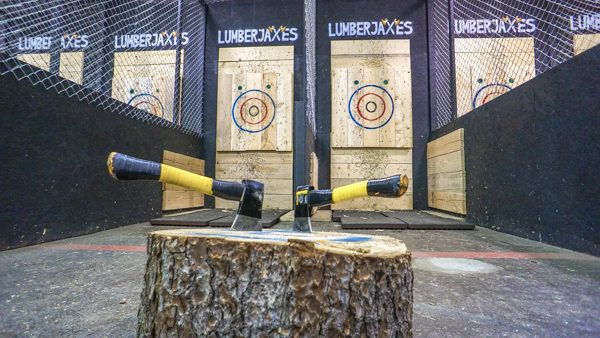 Pittsburgh Fun Creative Unique Adventurous Date Ideas Lumberjaxes Axe Throwing.jpg
