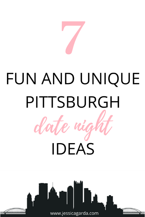 FUN AND UNIQUEPITTSBURGHIDEAS.png