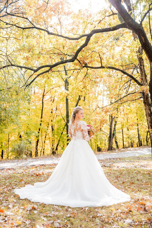 Merlot + Navy Fall Wedding Inspiration at Schenley Park - Leight Up Life Photography (52).jpg