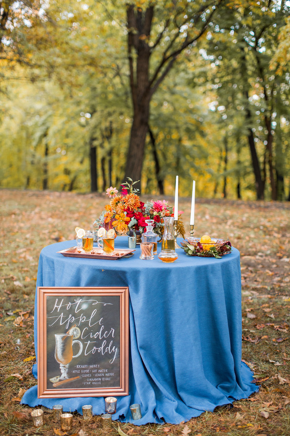 Merlot + Navy Fall Wedding Inspiration with Specialty Drink Hot Toddy - Leight Up Life Photography (217).jpg