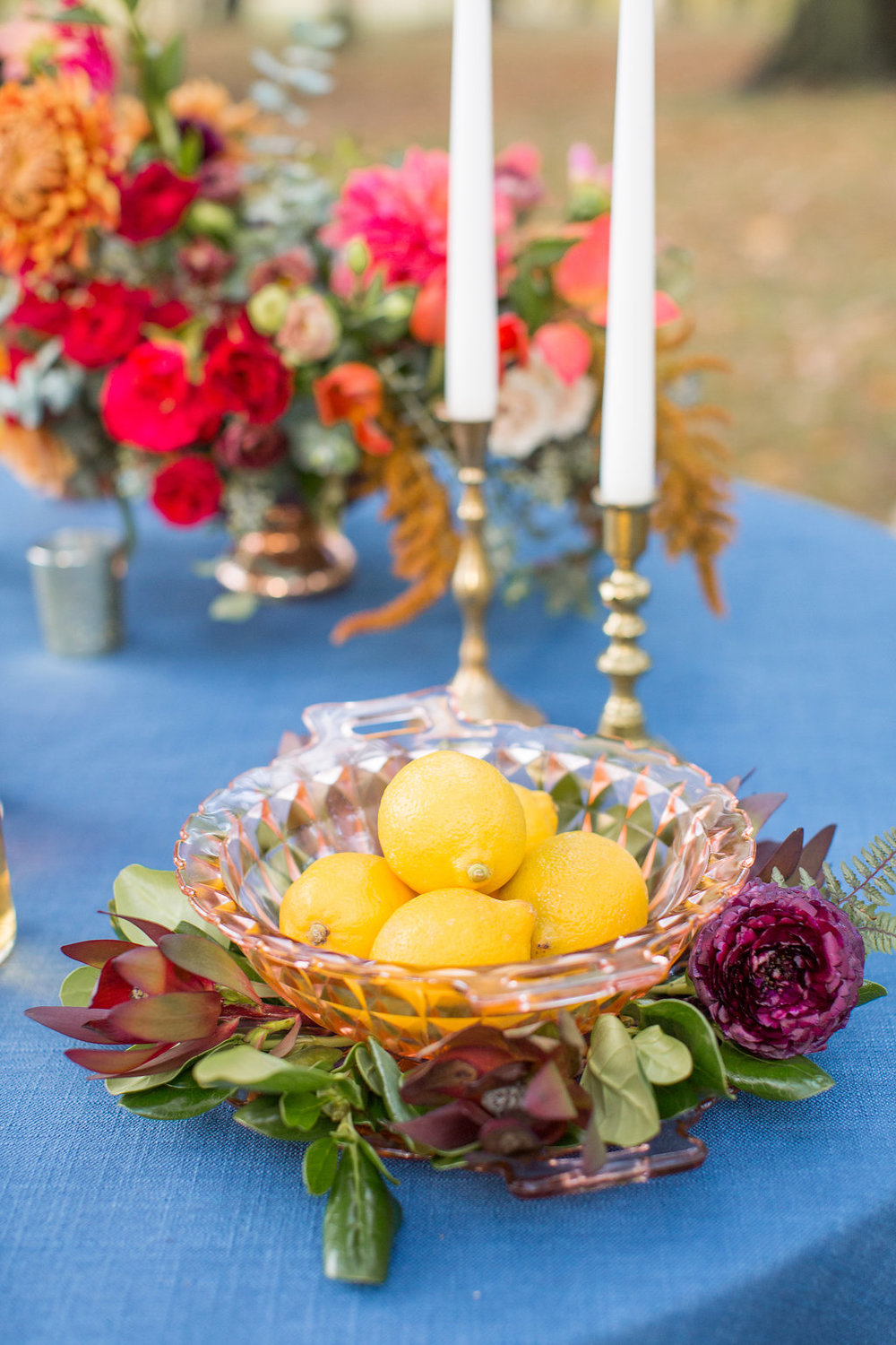 Merlot + Navy Fall Wedding Inspiration with Specialty Drink Hot Toddy - Leight Up Life Photography (231).jpg